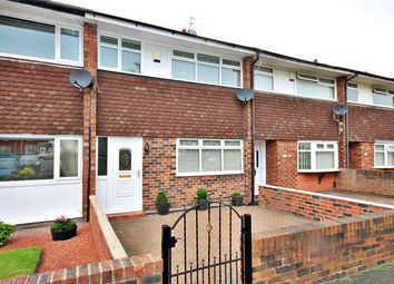 Thumbnail 3 bed terraced house for sale in Baxters Lane, St. Helens