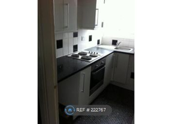 Thumbnail 1 bed flat to rent in Blackley Village, Manchester