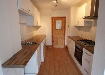Thumbnail 2 bedroom end terrace house to rent in East Kilbride, Glasgow