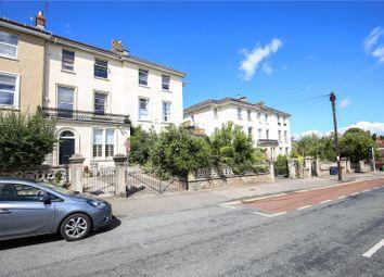 Thumbnail 2 bed flat for sale in Westbury Road, Westbury-On-Trym, Bristol