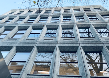 Thumbnail Office to let in Great Peter Street, Westminster