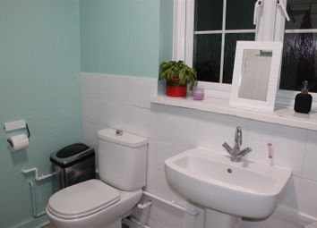 Thumbnail 1 bedroom property to rent in Lordship Lane, London