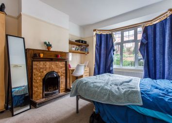6 bed terraced house to rent in Stanmer Park Road, Brighton BN1