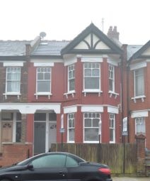 Thumbnail Commercial property for sale in Basement At, Temple Road, Cricklewood, London