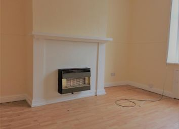 Thumbnail 2 bed property to rent in Whalley Road, Accrington
