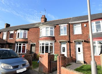 3 bed terraced house for sale in Danby Grove, Thornaby, Stockton-On-Tees TS17