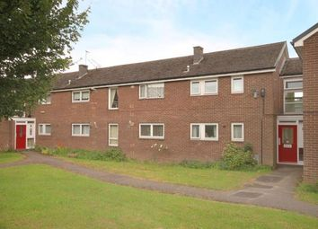 Thumbnail 2 bed flat for sale in Ormond Way, Sheffield, South Yorkshire