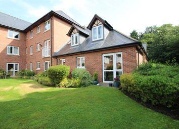 Thumbnail 1 bed flat for sale in Pinfold Court, Boldon Lane, Cleadon Village