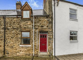 Photo of Stonebank Terrace, Newfield, Bishop Auckland DL14