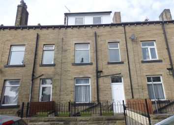 Thumbnail 3 bed terraced house to rent in Winter Street, King Cross, Halifax