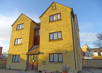 1 bed flat for sale in Mildmay Road, Chelmsford, Essex CM2