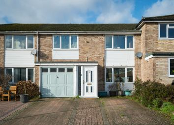 4 bed terraced house for sale in Lawnswood Close, Cowplain, Hampshire PO8