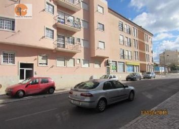 Thumbnail Parking/garage for sale in Pinhal Novo, Pinhal Novo, Palmela