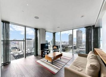 Thumbnail 3 bed flat for sale in Phoenix Place, London