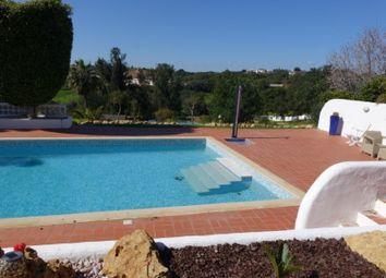 Thumbnail 4 bed villa for sale in Porches, Porches, Lagoa (Algarve)