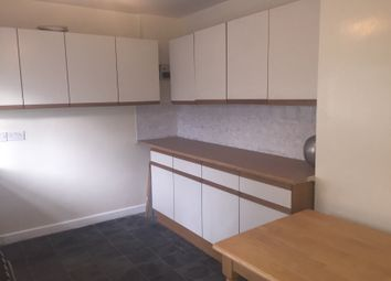 Thumbnail 2 bed cottage to rent in Bartle Fold, Bradford