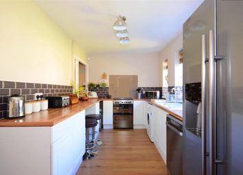 3 bed semi-detached house for sale in Brocket Way, Chigwell, Essex IG7