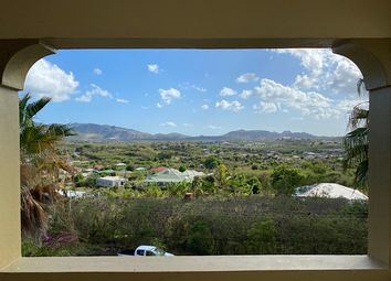 Thumbnail Villa for sale in Scotts Hill, Antigua And Barbuda