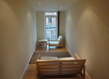 2 bed flat to rent in 33 Montgomery Terrace Road, Sheffield S6