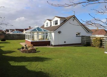Thumbnail 3 bed property for sale in Allenstyle Drive, Yelland, Barnstaple