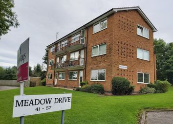 Meadow Drive, Hampton-In-Arden, Solihull B92. 2 bed flat for sale
