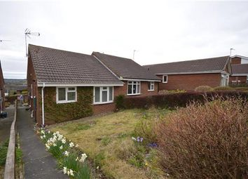 Thumbnail 2 bed bungalow to rent in Kinross Drive, Stanley