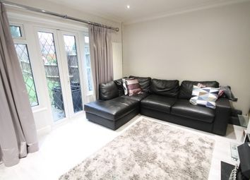 Thumbnail 3 bed property to rent in Bromley Hill, Bromley