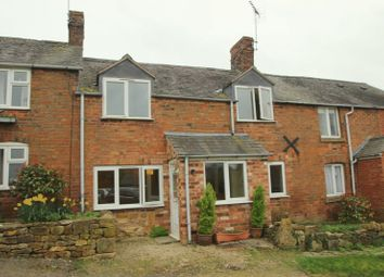 Thumbnail 3 bed cottage for sale in Front Street, Ilmington, Shipston-On-Stour