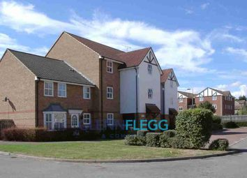 Thumbnail 1 bedroom flat to rent in Maplin Park, Langley, Slough