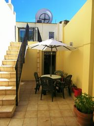 Thumbnail 3 bed town house for sale in Orba, Alicante, Spain