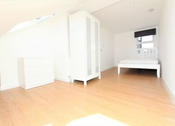 Thumbnail Room to rent in Reidhaven Road, Plumstead