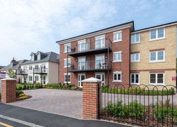 Thumbnail 1 bedroom flat for sale in Manygate Lane, Shepperton