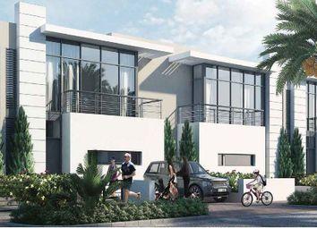Thumbnail Town house for sale in Akoya Golf Resort, Dubai Land, Dubai