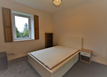 Thumbnail 2 bed flat to rent in Hilton Road, Hilton, Aberdeen