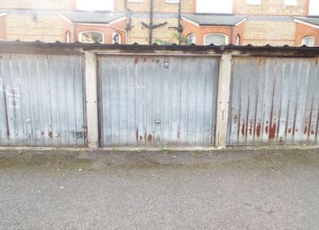 Thumbnail Parking/garage to rent in Ethelbert Square, Westgate-On-Sea