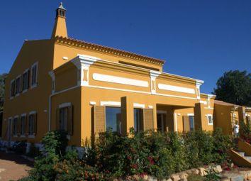 Thumbnail 3 bed villa for sale in Loulé (São Sebastião), Loulé (São Sebastião), Loulé