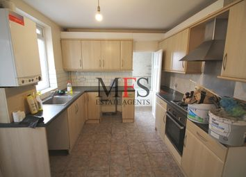 Thumbnail 3 bed end terrace house to rent in Dudley Road, Southall