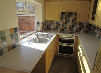 Thumbnail 2 bed property for sale in Christ Church Street, Preston