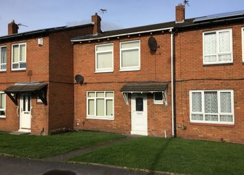 Thumbnail 3 bed town house to rent in Eccleston Street, St. Helens