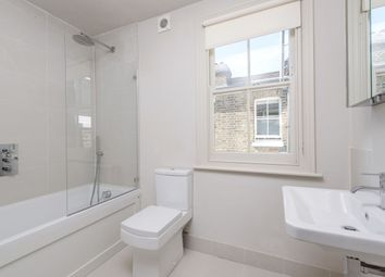 Thumbnail 4 bed detached house for sale in Pepys Road, London