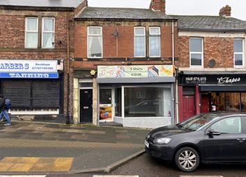 Thumbnail Retail premises to let in Old Durham Road, Deckham, Gateshead