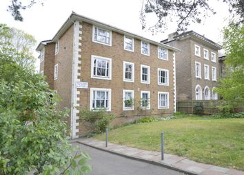 Thumbnail 2 bed flat to rent in Maple Court, 11 The Waldrons, Croydon