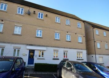 Thumbnail 2 bed flat to rent in Murfitt Close, Ely