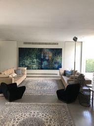 Thumbnail 8 bedroom villa for sale in Moshe Sharet, Moshe Sharet Street, Israel