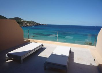 Thumbnail 2 bed apartment for sale in Plaza Del Mar, 2, Sant Josep De Sa Talaia, Ibiza, Balearic Islands, Spain