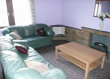 Thumbnail 3 bed flat to rent in Springwell Place, Edinburgh, Midlothian