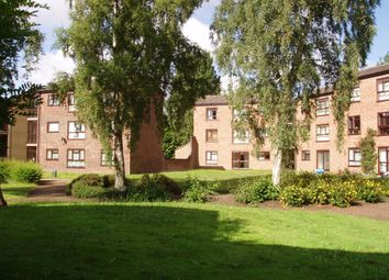 Thumbnail 1 bed flat to rent in Russet Grove, Norwich