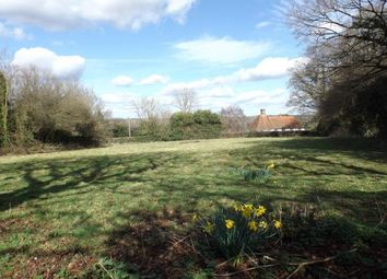 Thumbnail Property for sale in Water Lane, Hawkhurst, Cranbrook, Kent