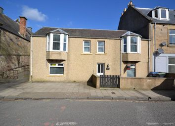Thumbnail 3 bed end terrace house for sale in 34, Princes Street Hawick
