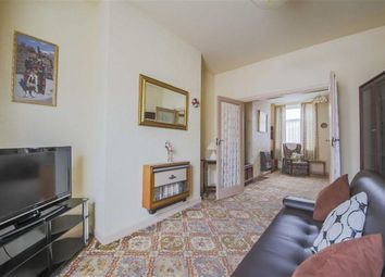 Thumbnail 2 bedroom terraced house for sale in Pilling Lane, Chorley, Lancashire